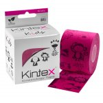 Kinesiology Tape Kids