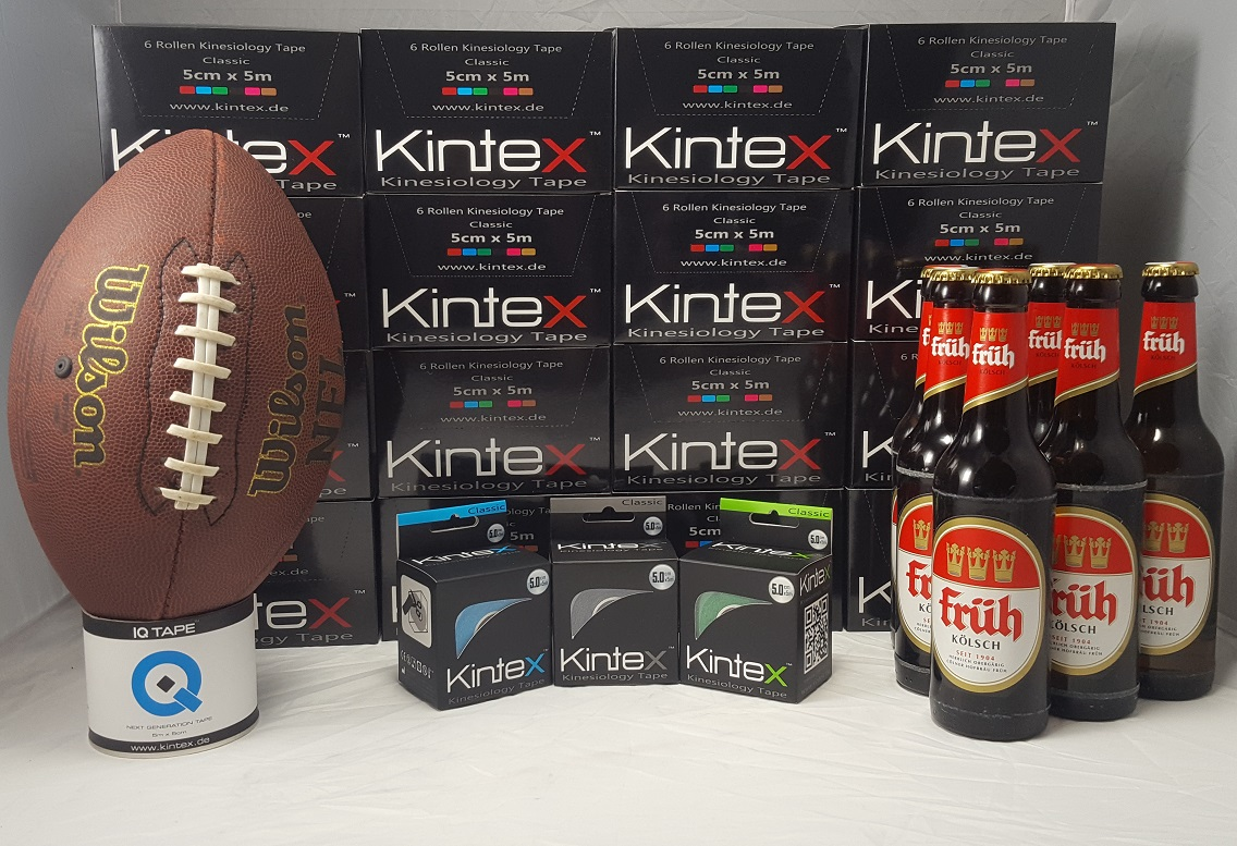 Kintex Bowl