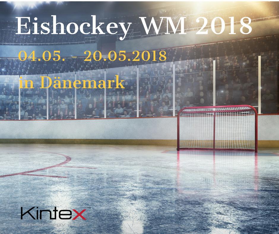 Kintex Hockey1