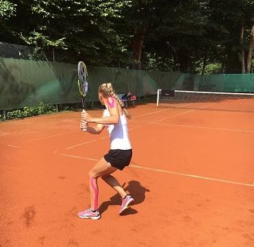 Kintex Tennis2
