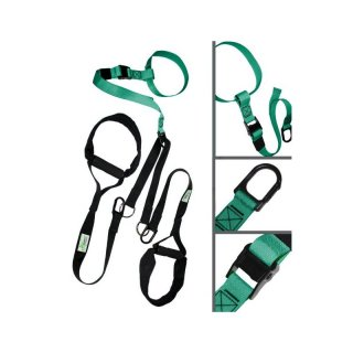 eaglefi® Sling Trainer professional