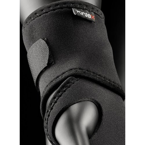 Wrist support carpal tunnel