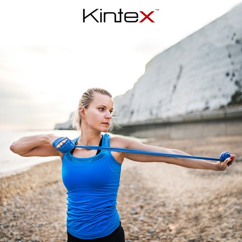 Kintex Fitness band