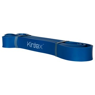 Kintex Resistance Band Blue (medium)