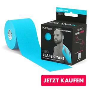 Kintex Classic