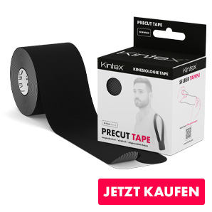 Kintex Precut